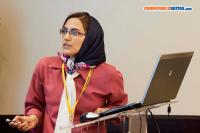 cs/past-gallery/1460/keyhandokht-karmi-shahri-brussels-belgium-physics-conference-2017-conferenceseries-llc-1505989497.jpg