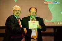 cs/past-gallery/1460/physics-conference-2017-brussels-belgium-conferenceseries-llc-12-1505989505.jpg