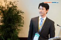 cs/past-gallery/1460/takumi-chikada-brussels-belgium-physics-conference-2017-conferenceseries-llc-2-1505989531.jpg