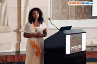 cs/past-gallery/1462/amelework-yilema-shiferaw-ethiopian-public-health-institute-ethiopia-health-congress-2017-dubai-uae-conferenceseries-llc-1509598097.jpg