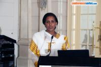 cs/past-gallery/1462/eleni-kidane-ethiopian-public-health-institute-ethiopia-health-congress-2017-dubai-uae-conferenceseries-llc-2-1509598115.jpg