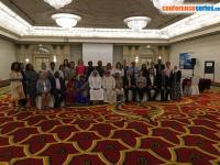 cs/past-gallery/1462/health-congress-2017-dubai-uae-conferenceseries-llc-6-1509598160.jpg