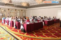 cs/past-gallery/1462/health-congress-2017-dubai-uae-conferenceseries-llc-7-1509598130.jpg