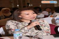 cs/past-gallery/1462/joyce-tan-icon-soc-singapore-health-congress-2017-dubai-uae-conferenceseries-llc-1509598177.jpg