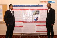 cs/past-gallery/1462/mobarak-al-harthi-university-of-arizona-tucson-arizona-us-health-congress-2017-dubai-uae-conferenceseries-llc-1509598221.jpg