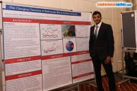 cs/past-gallery/1462/mobarak-al-harthi-university-of-arizona-tucson-arizona-us-health-congress-2017-dubai-uae-conferenceseries-llc-2-1509598235.jpg
