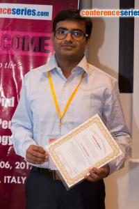Title #cs/past-gallery/1471/ashutosh-patel-s-s-institute-of-medical-sciences-research-centre-ssims-rc-india-pediatric-ophthalmology-2017-june-05-06-2017-milan-italy-conferenceseries-llc-1500300184