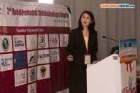 Title #cs/past-gallery/1471/cristina-nitulescu-national-institute-for-mother-and-child-health-romania-pediatric-ophthalmology-2017-june-05-06-2017-milan-italy-conferenceseries-llc-1500300195