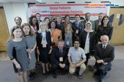 cs/past-gallery/1471/global-pediatric-ophthalmology-congress-london-1468246495.jpg