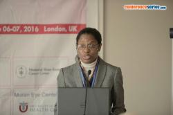 cs/past-gallery/1471/samantha-harding-royal-college-of-ophthalmologists-uk-conference-series-llc-1468246495.jpg