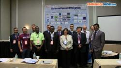 cs/past-gallery/1472/automation-and-robotics-conference--2016-conferenceseries-llc-1467014543.jpg