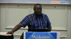 Title #cs/past-gallery/1472/chidozie-c--nwobi-2-okoye-chukwuemeka-odumegwu-ojukwu-university-nigeria-automation-and-robotics-conference-2016-conferenceseries-llc-1467014544