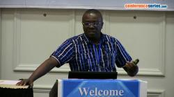 Title #cs/past-gallery/1472/chidozie-c--nwobi-3-okoye-chukwuemeka-odumegwu-ojukwu-university-nigeria-automation-and-robotics-conference-2016-conferenceseries-llc-1467014543