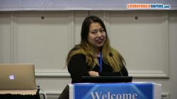 cs/past-gallery/1472/lisa-falkson-cloudcar-usa-automation-and-robotics-conference-2016-conferenceseries-llc-1467014557.jpg