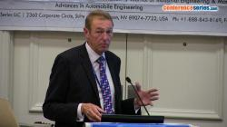 cs/past-gallery/1472/philip-webb-3-cranfield-university-uk-automation-and-robotics-conference-2016-conferenceseries-llc-1467014553.jpg