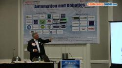cs/past-gallery/1472/robert-j--axtman-6-visual-components-north-america-usa-automation-and-robotics-conference-2016-conferenceseries-llc-1467014554.jpg
