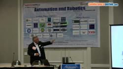 Title #cs/past-gallery/1472/robert-j--axtman-visual-components-north-america-usa-automation-and-robotics-conference-2016-conferenceseries-llc-1467014554