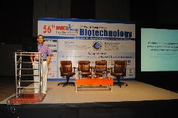 Title #cs/past-gallery/148/omics-group-conference-biotechnology-2012-hyderabad-india-1-1442916641