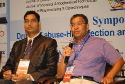 Title #cs/past-gallery/148/omics-group-conference-biotechnology-2012-hyderabad-india-10-1442916642