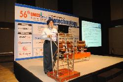 Title #cs/past-gallery/148/omics-group-conference-biotechnology-2012-hyderabad-india-102-1442916650