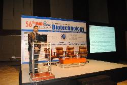 Title #cs/past-gallery/148/omics-group-conference-biotechnology-2012-hyderabad-india-103-1442916650