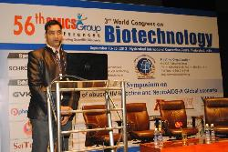 Title #cs/past-gallery/148/omics-group-conference-biotechnology-2012-hyderabad-india-104-1442916650