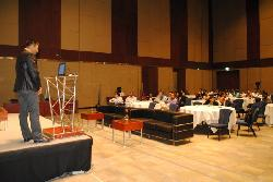 Title #cs/past-gallery/148/omics-group-conference-biotechnology-2012-hyderabad-india-105-1442916650