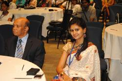 cs/past-gallery/148/omics-group-conference-biotechnology-2012-hyderabad-india-106-1442916650.jpg