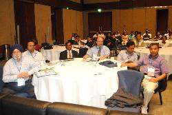 Title #cs/past-gallery/148/omics-group-conference-biotechnology-2012-hyderabad-india-107-1442916650