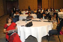 Title #cs/past-gallery/148/omics-group-conference-biotechnology-2012-hyderabad-india-108-1442916650