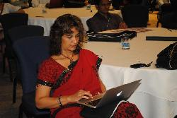 cs/past-gallery/148/omics-group-conference-biotechnology-2012-hyderabad-india-109-1442916650.jpg
