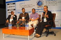 cs/past-gallery/148/omics-group-conference-biotechnology-2012-hyderabad-india-11-1442916642.jpg