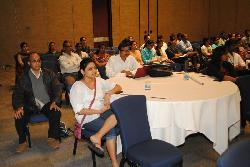 Title #cs/past-gallery/148/omics-group-conference-biotechnology-2012-hyderabad-india-110-1442916650