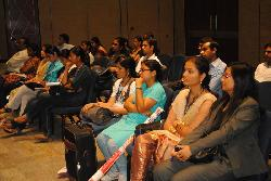 cs/past-gallery/148/omics-group-conference-biotechnology-2012-hyderabad-india-112-1442916650.jpg