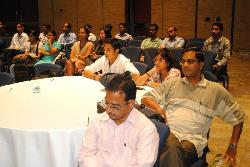 Title #cs/past-gallery/148/omics-group-conference-biotechnology-2012-hyderabad-india-113-1442916650