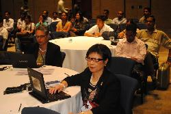 cs/past-gallery/148/omics-group-conference-biotechnology-2012-hyderabad-india-114-1442916651.jpg