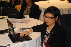 cs/past-gallery/148/omics-group-conference-biotechnology-2012-hyderabad-india-115-1442916651.jpg