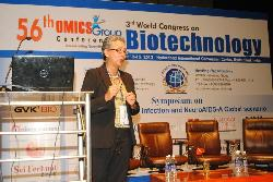 Title #cs/past-gallery/148/omics-group-conference-biotechnology-2012-hyderabad-india-117-1442916651
