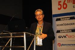 cs/past-gallery/148/omics-group-conference-biotechnology-2012-hyderabad-india-118-1442916651.jpg