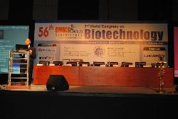 cs/past-gallery/148/omics-group-conference-biotechnology-2012-hyderabad-india-119-1442916651.jpg