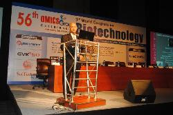 Title #cs/past-gallery/148/omics-group-conference-biotechnology-2012-hyderabad-india-120-1442916651