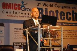 Title #cs/past-gallery/148/omics-group-conference-biotechnology-2012-hyderabad-india-121-1442916651