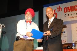 cs/past-gallery/148/omics-group-conference-biotechnology-2012-hyderabad-india-122-1442916651.jpg