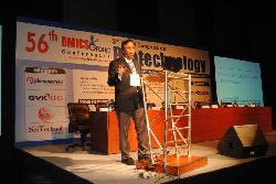 Title #cs/past-gallery/148/omics-group-conference-biotechnology-2012-hyderabad-india-123-1442916651