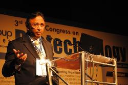 cs/past-gallery/148/omics-group-conference-biotechnology-2012-hyderabad-india-124-1442916651.jpg