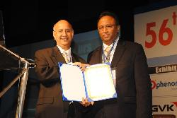 cs/past-gallery/148/omics-group-conference-biotechnology-2012-hyderabad-india-125-1442916651.jpg