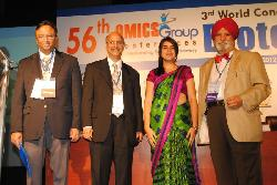 Title #cs/past-gallery/148/omics-group-conference-biotechnology-2012-hyderabad-india-126-1442916651