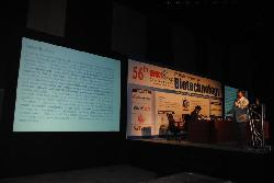 Title #cs/past-gallery/148/omics-group-conference-biotechnology-2012-hyderabad-india-127-1442916651