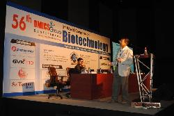 Title #cs/past-gallery/148/omics-group-conference-biotechnology-2012-hyderabad-india-128-1442916652