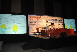 Title #cs/past-gallery/148/omics-group-conference-biotechnology-2012-hyderabad-india-129-1442916652